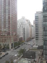 VK, advisory, art, munich, new york