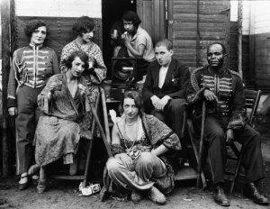 circus_artistes_1926_32