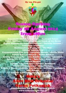 Sommerfest_2014_final_s