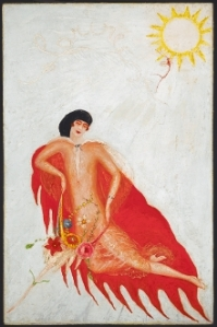 Florine_Stettheimer__Portrait_of_Myself_220_neu_01