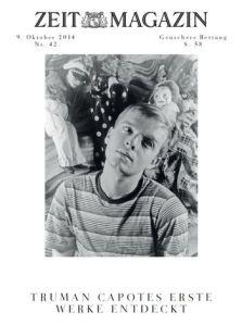 cover-zeitmagazin-42-zmo-medium