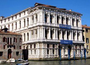 Ca'_Pesaro