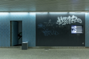 1.GK_OASF_PHOTOCREDIT Max Geuter_IMG_0738