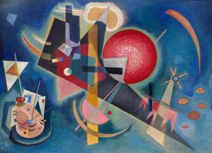 Kandinsky.Im_Blau__1925_gross