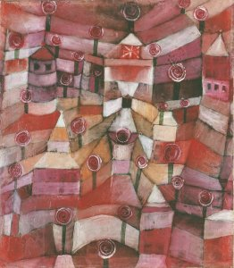 klee:lenbach:press