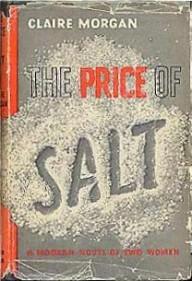 PriceOfSalt