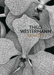 thilowestermann_vanitas-book-cover