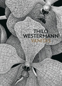 thilowestermann_vanitas-book-cover