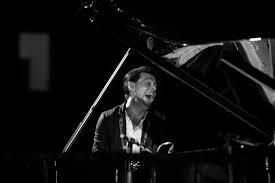 The Magic Of Extraordinaire Pianist Ezio Bosso Following A